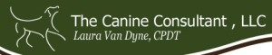 The Canine Consultant