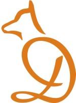 Gadola.Barb logo