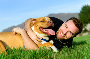 become a dog trainer nj